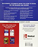 First-Aid-for-the-Medicine-Clerkship-Third-Edition-First-Aid-Series