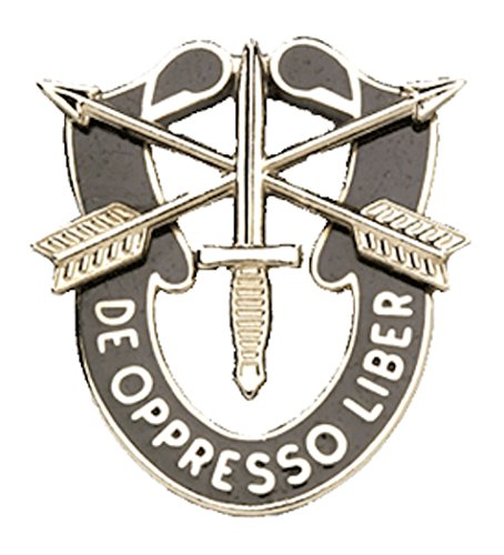 special-forces-crest-pin