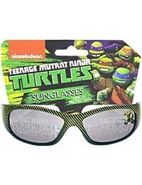 Nickelodeon Teenage Mutant Ninja Turtles Kids Children...