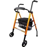 Mobiclinic, Modelo Nerón, Andador para minusvalidos, ancianos, mayores