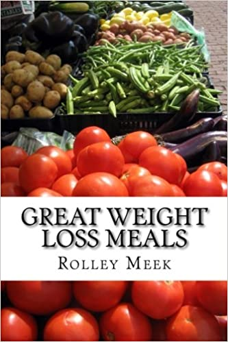 Great Weight Loss Meals 1500 Calories Never Looked So Good Rolley