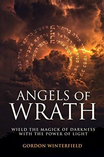 Angels of Wrath