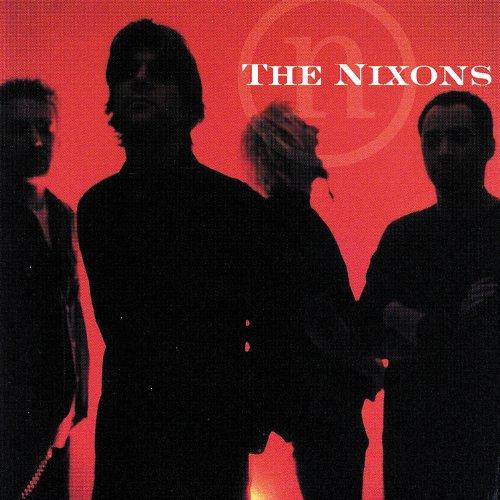 Nixon Audio - The Nixons