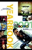 2001 Billboard Music Yearbook, Joel Whitburn, 0898201500