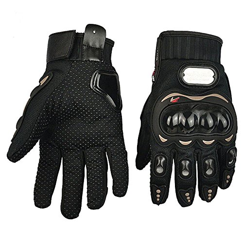 Cheap Motocross Gloves - 1