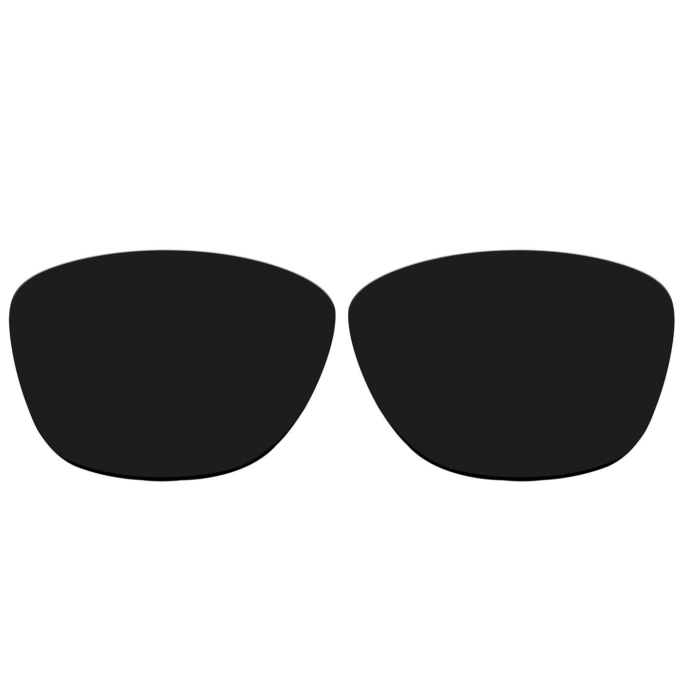 ACOMPATIBLE Lentes de Repuesto para Oakley Jupiter–Gafas de Sol
