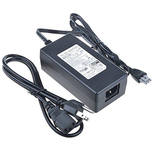 hp officejet 5610 power cord - 2