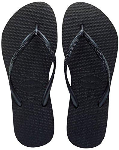 havaianas-womens-slim-rubber-flip-flop-sandal-black-39-40-m-eu