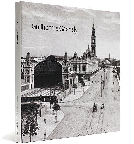 Guilherme Gaensly