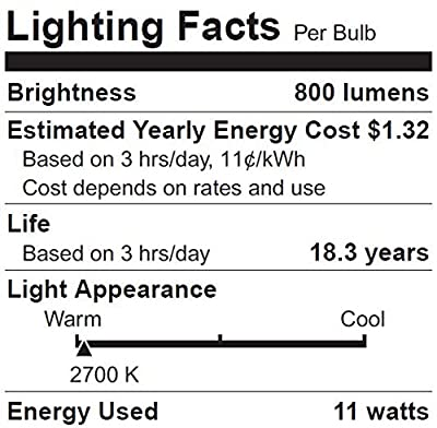 SYLVANIA SMART+ ZigBee Full Color BR30 LED Bulb, 65-Watt Equivalent, 2 Pack, Works with SmartThings, Wink, and Amazon Echo Plus, Hub Needed for Amazon Alexa and the Google Assistant
