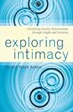 Exploring Intimacy, Suzann Panek Robins, 1442200901