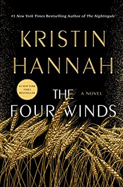 The Four Winds: A Novel