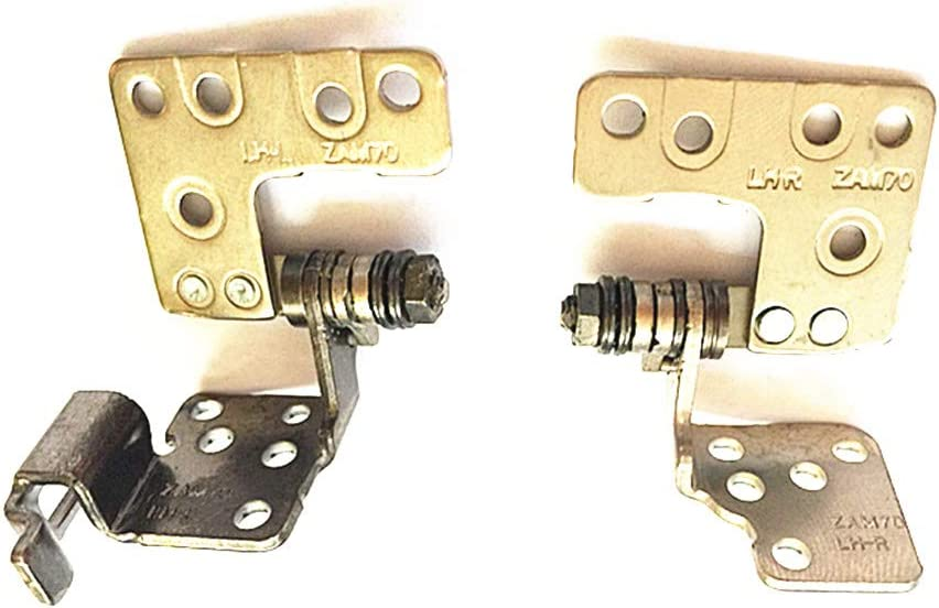 GHAG Replacement Hinges for Dell E5450