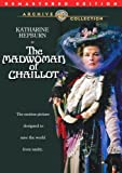 Madwoman of Chaillot [Import]