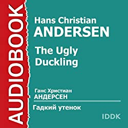 The Ugly Duckling [Russian Edition]
