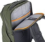 Weatherproof Backpack | Pelican Mobile Protect