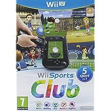 Wii Sports Club (Wii U) by Nintendo