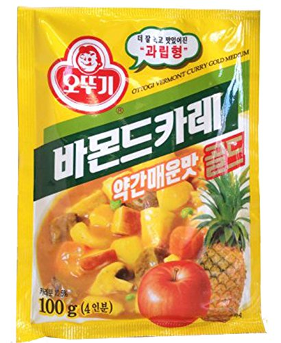 ottogi-vermont-curry-gold-medium-hot-100g-353oz