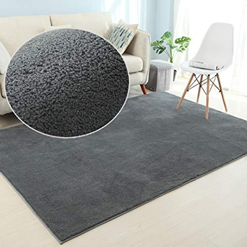 Area Rug Sofa Gebedskleed Infantil Pink Carpet Living Room Kitchen Bedroom Area Rug ()