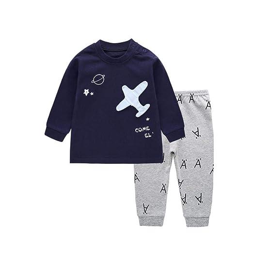 8fbfff244fe Amazon.com  LNGRY Baby Clothes