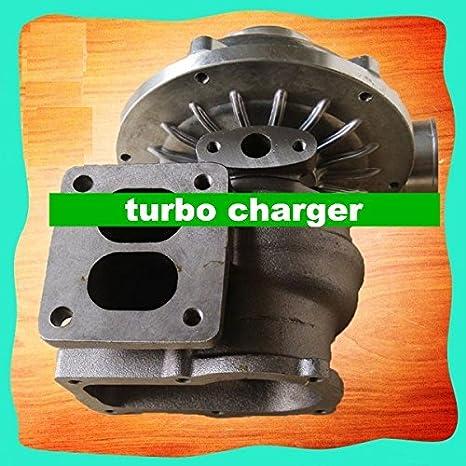 GOWE turbo cargador de batería para 1 - 14400 - 4380 ...