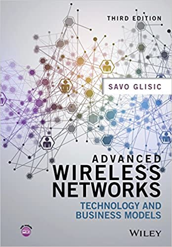 Advanced wireless networks technology and business models savo g advanced wireless networks technology and business models 3rd edition kindle edition fandeluxe Image collections
