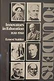 Founders, Ernest Stabler, 0888641141
