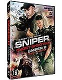 Sniper - Ghost Shooter (2016) (Sniper 6)