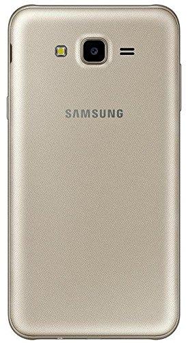 Samsung Galaxy J7 Nxt Gold 16gb Amazon In Electronics