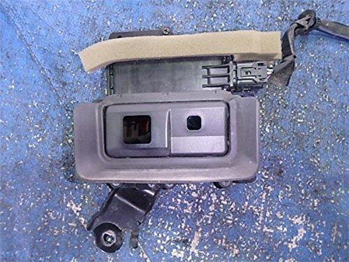 スバル 純正 ステラ LA150 LA160系 《 LA160F 》 カメラ P30300-16025305 B07659XXBZ