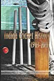 Indian Cricket History 1983-2011