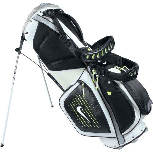 Nike Performance Hybrid Carry Golf Bag