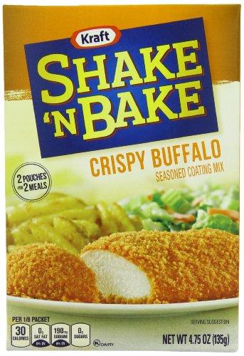 kraft-shake-n-bake-seasoned-coating-mix-box-crispy-buffalo-475-ounce-pack-of-8