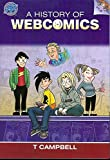 The History Of Webcomics