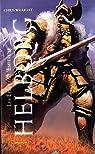 Warhammer - Les Héros 03 - Les Epées de l'Empereur 02 : Helborg par Wraight