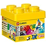 10692 Lego? Creative Bricks Classic Age 4-99 / 221 Pieces / 2015 Release! by LEGO