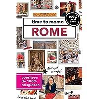 Rome: 100% good time!