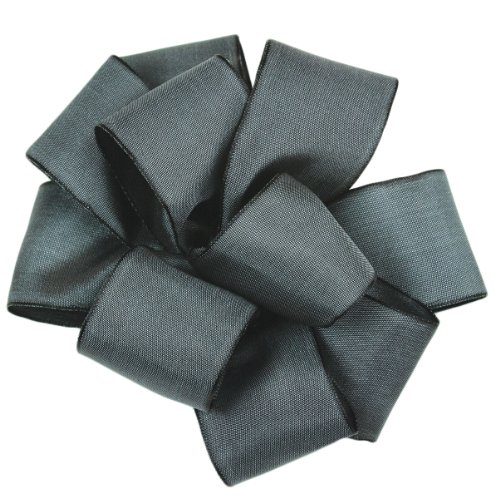 Pewter Ribbon - 6