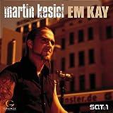 Martin Kesici - Liebesluder