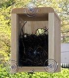 Coveside Window Nest Box Kit