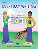 img - for EVERYDAY WRITING book / textbook / text book