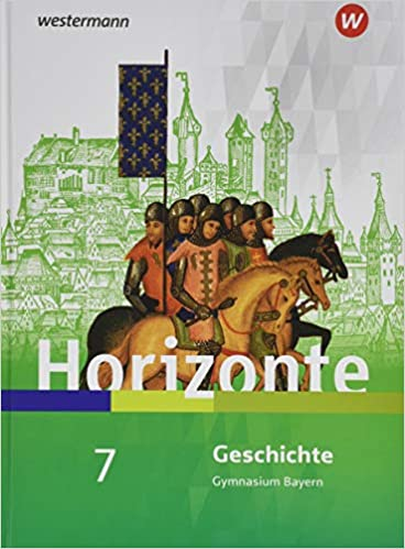 Horizonte 7