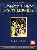 Contra Dance Encyclopedia, John Holenko, 0786660147