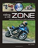 Riding in the Zone, Ken Condon, 1884313760