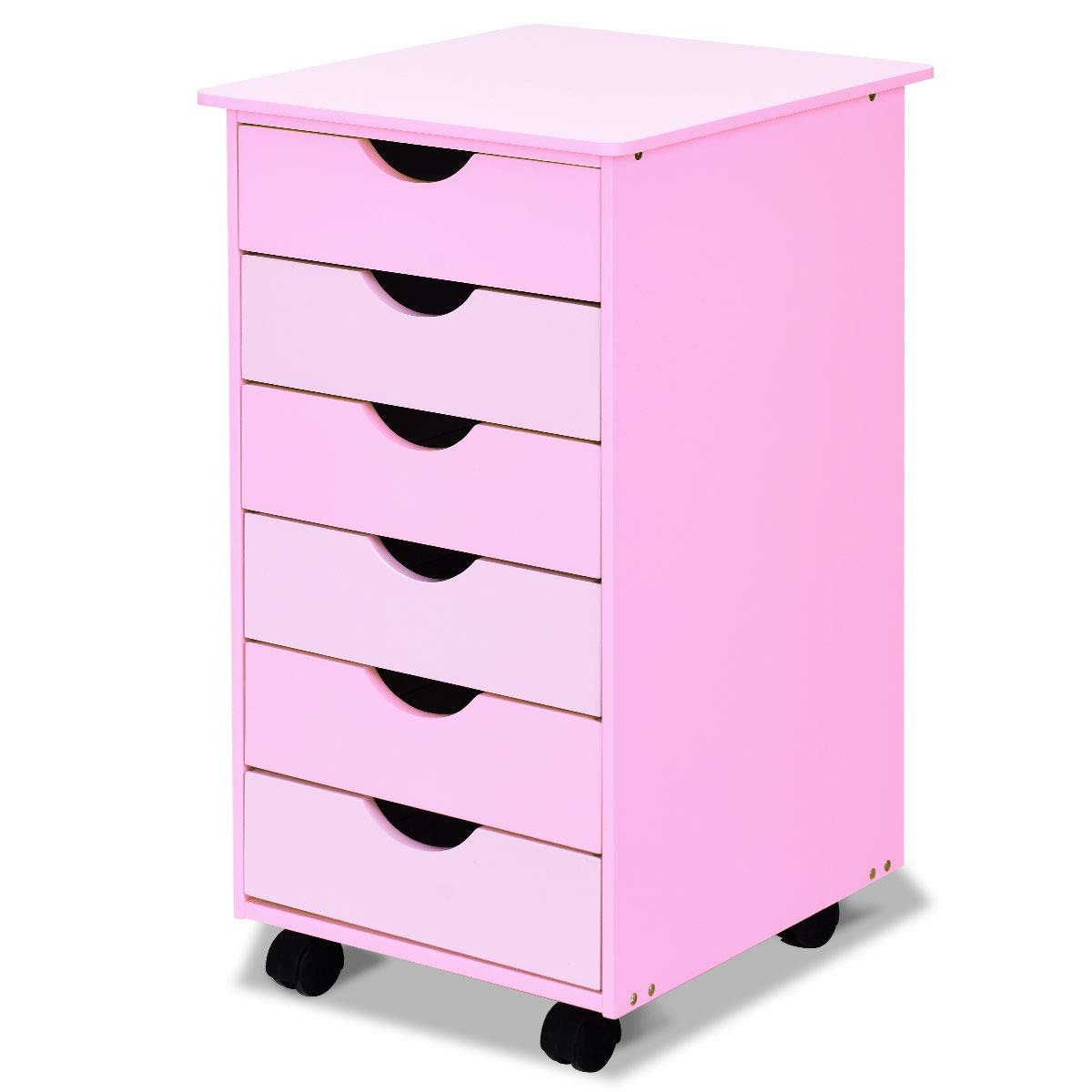 Vertical File Cabinets Online Shopping For Clothing