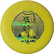 Gateway Wizard Super Silly Stupid Soft (SSSS) Disc Golf Putter - Choose Color & We