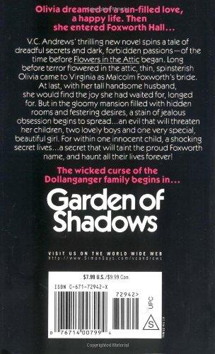 watch garden of shadows movie online free