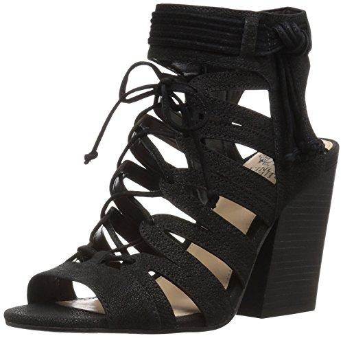 vince-camuto-womens-ranata-gladiator-sandal-black-65-m-us