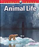 Animal Life, Stephen Aitken, 1608704599