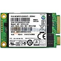 Samsung PM851 512GB Internal SSD